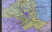 В МИД Украины возмутились публикацией NYT о
