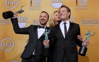В США названы лауреаты премии Гильдии сценаристов