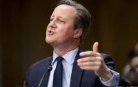 Дэвид Кэмерон хочет возглавить МИД Великобритании, - СМИ