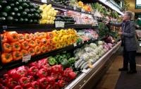 Борщевой набор снова в опасности: цены на овощи значительно повысились