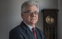 В МИД Польши решили уволить всех выпускников российских вузов