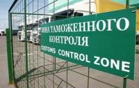 Одесская таможня за 1,5 месяца оформила более 200 контейнеров с обувью по заниженным ценам (документы)