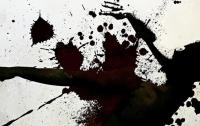 Семилетний художник-вундеркинд скончался после пытки водкой собственным отцом