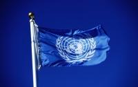 ООН заявили об ухудшении ситуация на востоке Украины