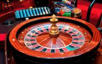 Решено перенести казино в дорогие отели