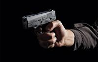 В Киеве произошла стрельба, ранен ученик лицея