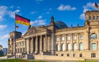 В Берлине более трех тысяч человек были экстренно эвакуированы