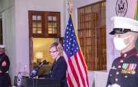 Иран готовит покушение на посла США, - СМИ