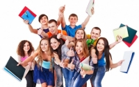 Новые правила будут действовать для поступления в училища