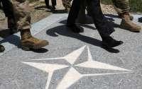 Стартовали военные учения с участием 11 стран НАТО