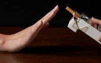Более 7 млн человек ежегодно умирают от курения