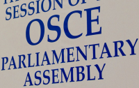 Президент ПА ОБСЕ выступил с заявлением о
