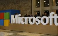 Microsoft случайно опубликовала неработающую версию Windows 10