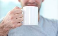 Ульяна Супрун назвала самый важный напиток для здоровья