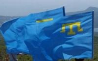 Оккупационный суд РФ оштрафовал девять задержанных крымских татар