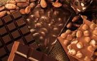 Французские врачи получат килограммы шоколада в благодарность за работу