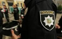 В Сумской области несовершеннолетние избили и обокрали сверстника