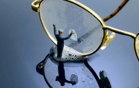 Врач рассказал, как праздники влияют на зрение