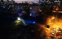 Стрельба в Кропивницком: объявлен план
