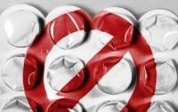 В Украине запретили лекарство для сердечников и гипертоников