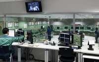 Крупнейшую в Японии АЭС признали не соответствующей нормам безопасности