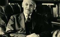 Премию, названную в честь врача-еврея, переименовали из-за его расистских взглядов