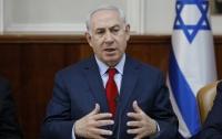 Израиль пригрозил Ирану и Сирии новыми атаками