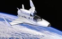 Космический корабль для туристов пройдет ряд испытаний в 2016 году