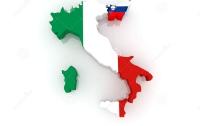Полиция Италии и Словении совместно будут защищаться от мигрантов