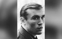 Убили бывшего вратаря сборной СССР по хоккею Виктора Толмачева, его дочь арестовали