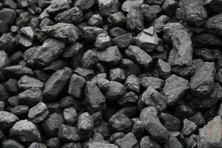 ТСмогут отключить вУкраинском государстве из-за нехватки угля