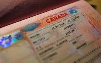 Канада массово отказывает украинцам в оформлении виз – посол