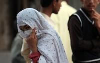 В Пакистане 17-летнюю девушку приговорили к изнасилованию