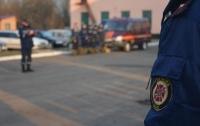 Житель Черниговщины утонул в собственном искусственном водоеме