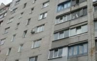 Смертельное ЧП устроили мошенники ради квартиры