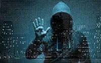 Хакеры собирались атаковать дипведомство страны НАТО через сайт МОЗ