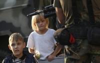 От вооруженного конфликта страдают 5 млн жителей Донбасса - ООН