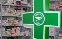 Аптеки ховають доступні по ціні препарати, бо за них не доплачують?
