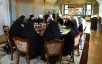 В Украине откроют женский монастырь – решение ПЦУ
