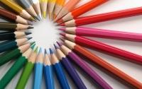 Ученые ошарашили открытием: цветные карандаши могут вызвать рак