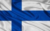 Финляндия усилила защиту границы с Россией