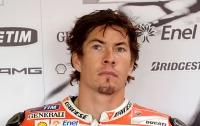 Погибший чемпион мира по мотогонкам завещал свои органы нуждающимся