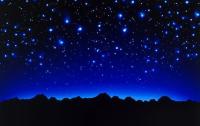 Найдены новые звезды с инопланетными мегаструктурами