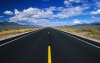Дороги областного значения отремонтируют за 11 миллиард  гривен