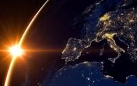 Магнитные бури в октябре: Землю накроет четыре мощные волны