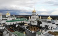 Московские попы скоро лишаться лакомой земли