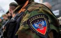 На оккупированном Донбассе боевик застрелил 15-летнюю девушку