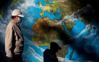 Bloomberg назвал страны, которые быстро преодолеют коронакризис