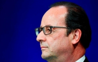 Французы в недоумении: парикмахер Олланда получает больше, чем министры