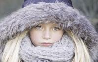 В Украину пришел новый модный тренд